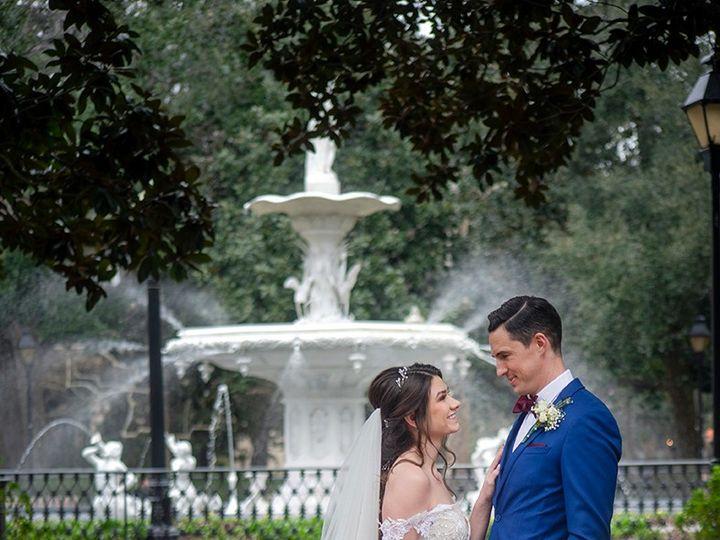 Tmx Charles H Morris Center 034 51 628281 157851462113076 Savannah, Georgia wedding photography