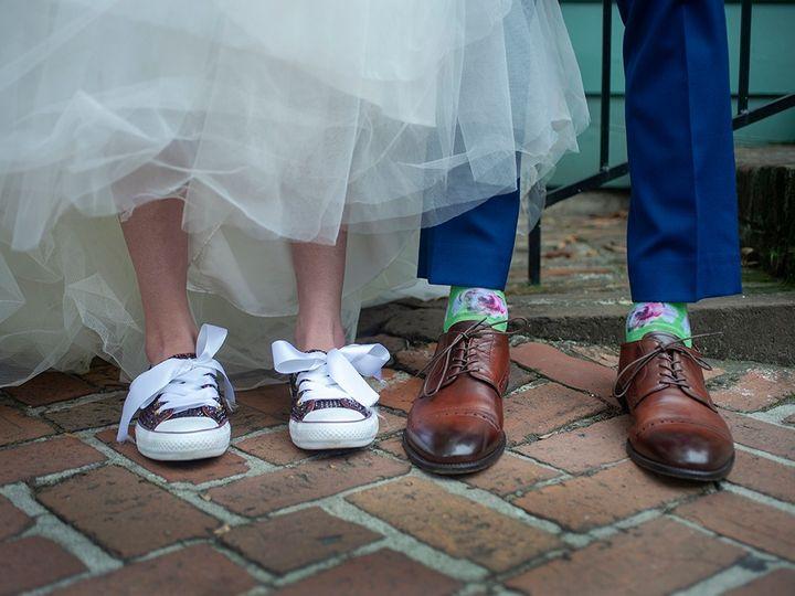 Tmx Charles H Morris Center 036 51 628281 157851462115725 Savannah, Georgia wedding photography