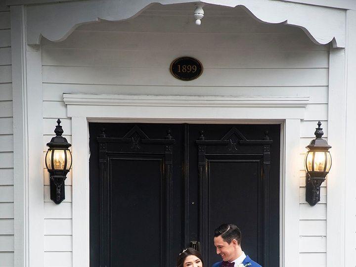 Tmx Charles H Morris Center 038 51 628281 157851462274753 Savannah, Georgia wedding photography