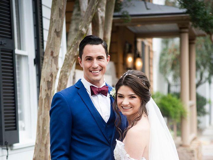 Tmx Charles H Morris Center 039 51 628281 157851462193038 Savannah, Georgia wedding photography