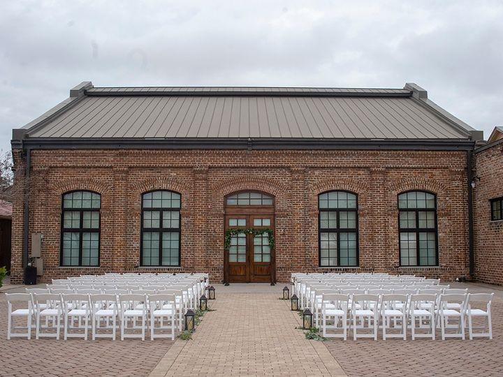 Tmx Charles H Morris Center 040 51 628281 157851462269400 Savannah, Georgia wedding photography