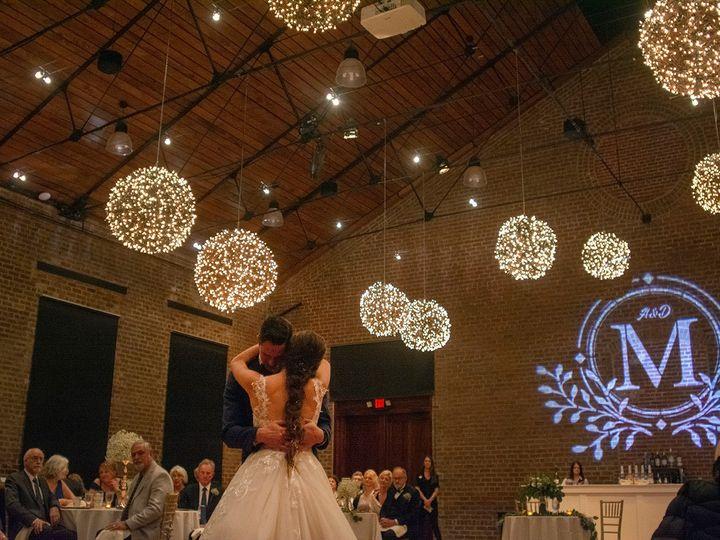 Tmx Charles H Morris Center 042 51 628281 157851462312878 Savannah, Georgia wedding photography