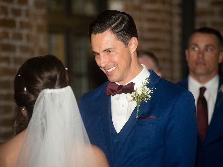 Tmx Charles H Morris Center 044 51 628281 157851462265304 Savannah, Georgia wedding photography