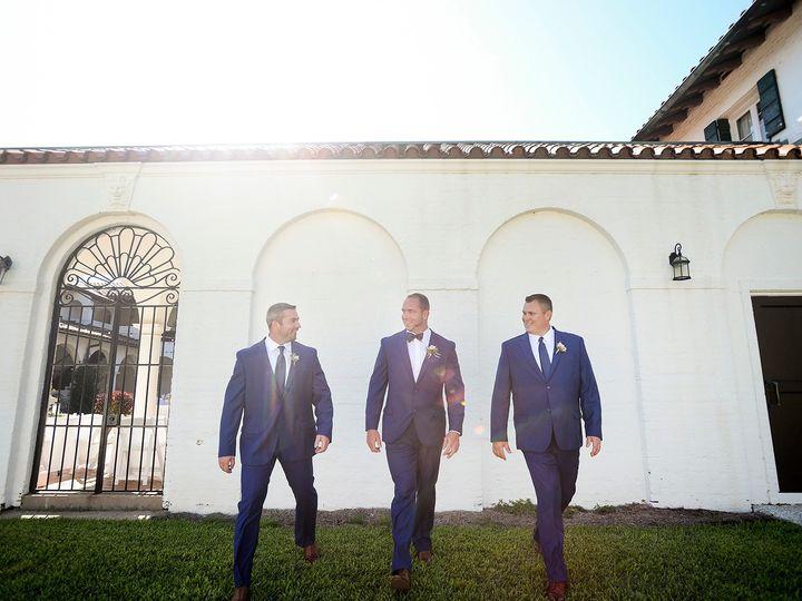Tmx Crane Cottage Jekyll Island Club 008 51 628281 157610091950970 Savannah, Georgia wedding photography