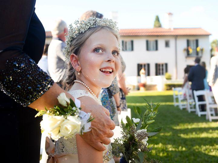 Tmx Crane Cottage Jekyll Island Club 011 51 628281 157610092046479 Savannah, Georgia wedding photography