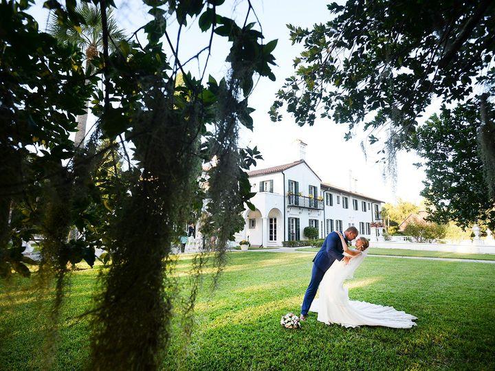 Tmx Crane Cottage Jekyll Island Club 013 51 628281 157610092130570 Savannah, Georgia wedding photography