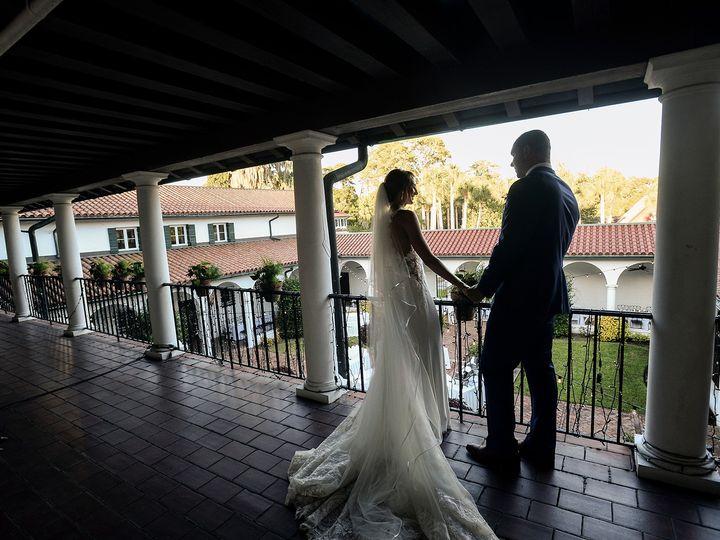 Tmx Crane Cottage Jekyll Island Club 014 51 628281 157610092238005 Savannah, Georgia wedding photography