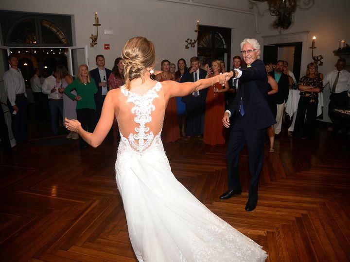 Tmx Crane Cottage Jekyll Island Club 018 51 628281 157610092254744 Savannah, Georgia wedding photography