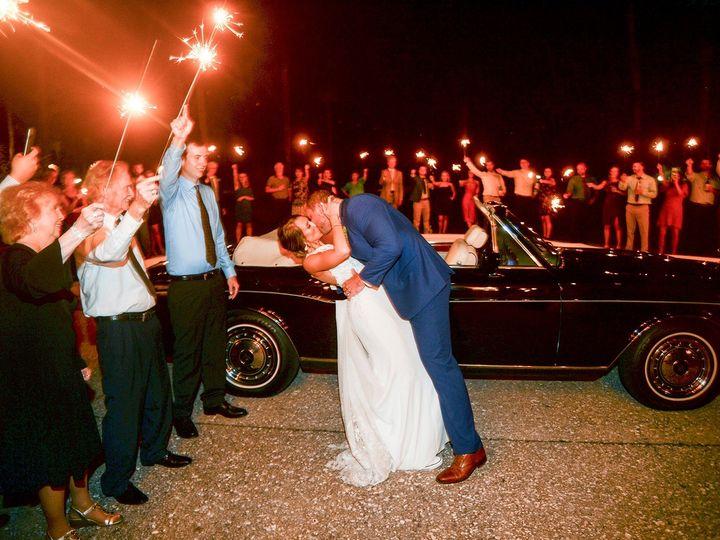Tmx Crane Cottage Jekyll Island Club 020 51 628281 157610092222092 Savannah, Georgia wedding photography