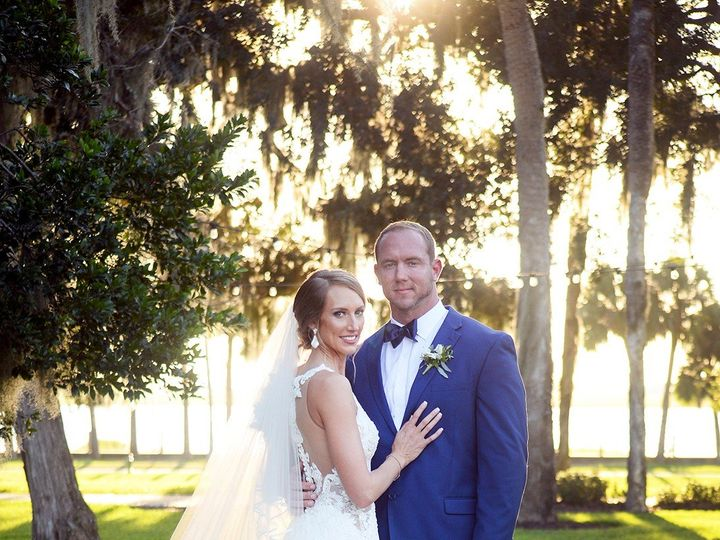Tmx Crane Cottage Jekyll Island Club 021 51 628281 157610092314558 Savannah, Georgia wedding photography