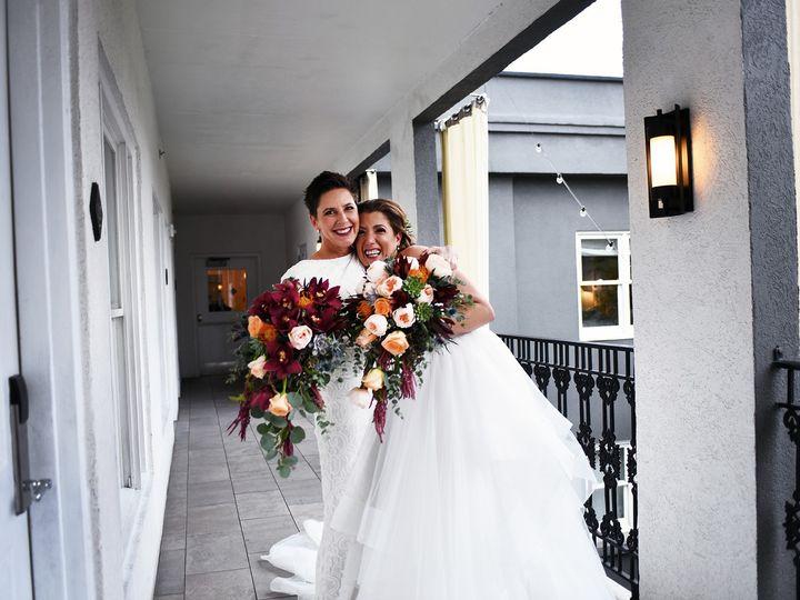 Tmx The Brice Hotel 004 51 628281 157609899746937 Savannah, Georgia wedding photography