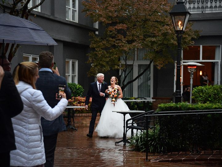 Tmx The Brice Hotel 006 51 628281 157609899757323 Savannah, Georgia wedding photography