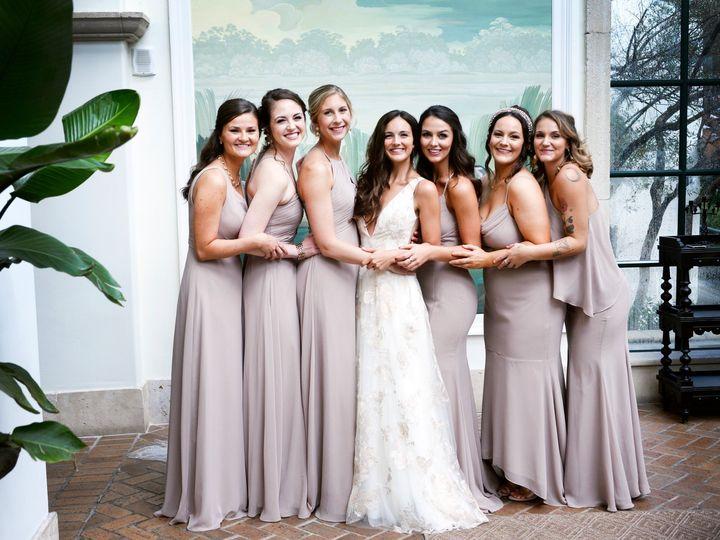 Tmx The Cloister Sea Island 022 51 628281 157609557456026 Savannah, Georgia wedding photography