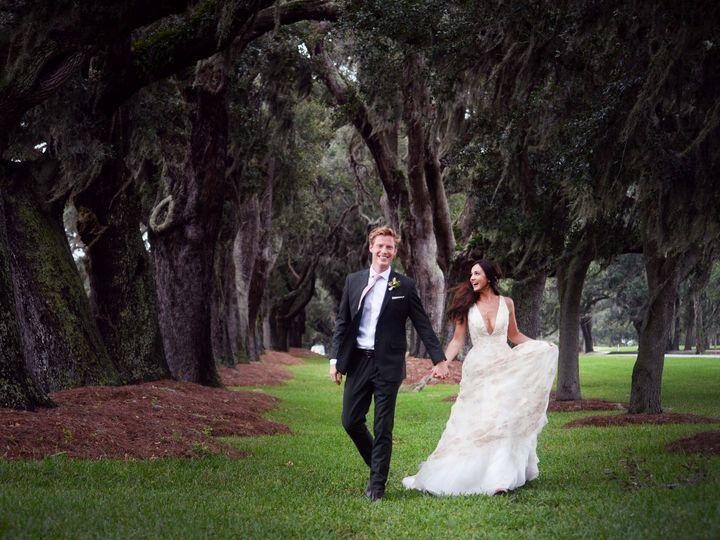 Tmx The Cloister Sea Island 049 51 628281 157609558321812 Savannah, Georgia wedding photography