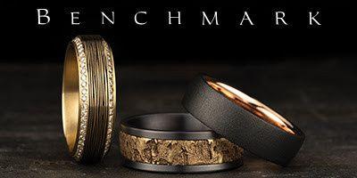 Tmx Benchmarkbands 51 338281 1571849037 Milwaukee, WI wedding jewelry