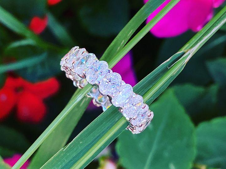 Tmx D71ba083 Bdd8 4584 9034 27c164009a2c 51 338281 159510117446252 Milwaukee, WI wedding jewelry