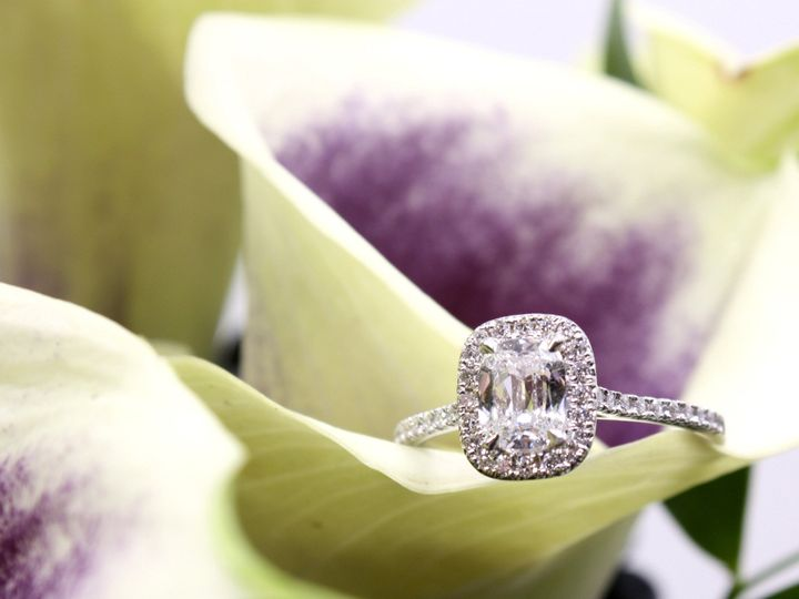 Tmx Engagement Ring Of The Month 51 338281 1571849017 Milwaukee, WI wedding jewelry