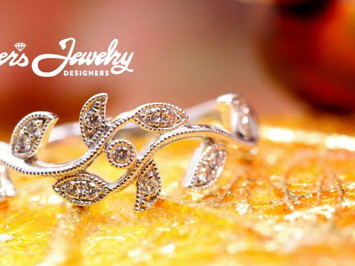 Tmx Fall Cover 51 338281 1571849025 Milwaukee, WI wedding jewelry