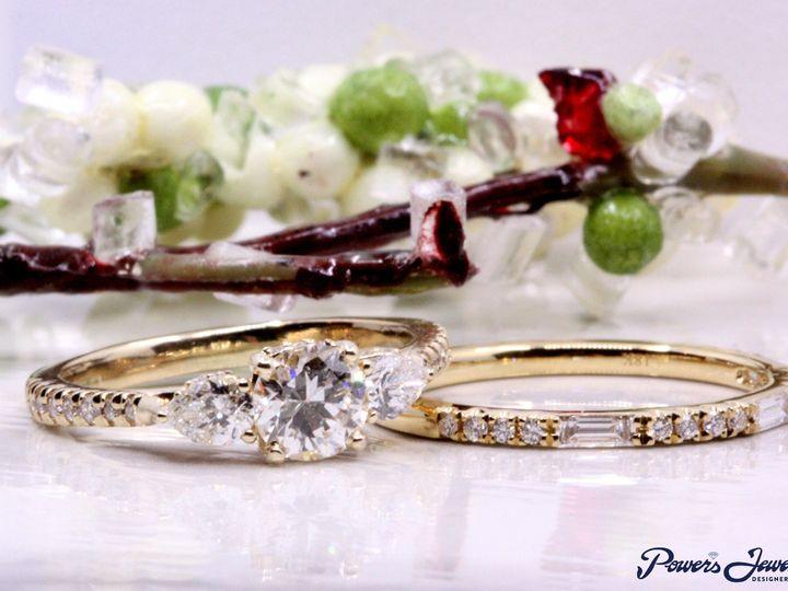 Tmx Family Stone Pic 51 338281 157472397620472 Milwaukee, WI wedding jewelry