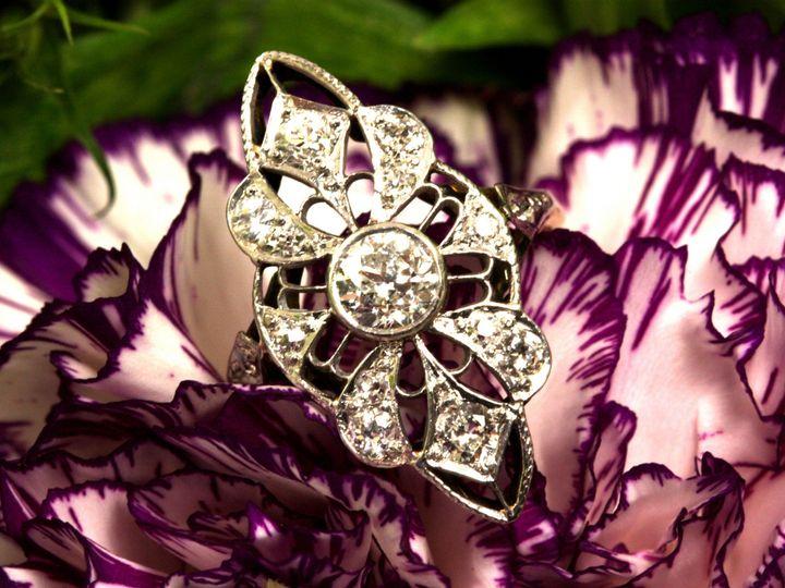 Tmx Img 1068 51 338281 1571849199 Milwaukee, WI wedding jewelry