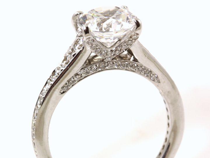 Tmx Img 1951 51 338281 1571849164 Milwaukee, WI wedding jewelry