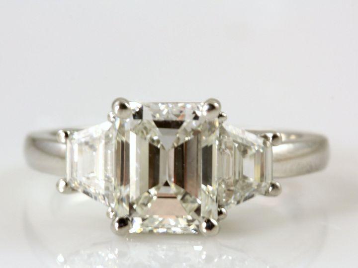 Tmx Img 2102 51 338281 1571849138 Milwaukee, WI wedding jewelry