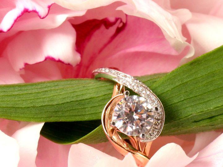 Tmx Img 2204 51 338281 1571848977 Milwaukee, WI wedding jewelry