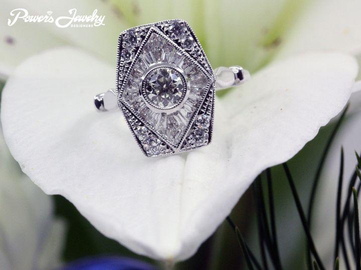 Tmx Kattan Ring For December 51 338281 157832683568028 Milwaukee, WI wedding jewelry