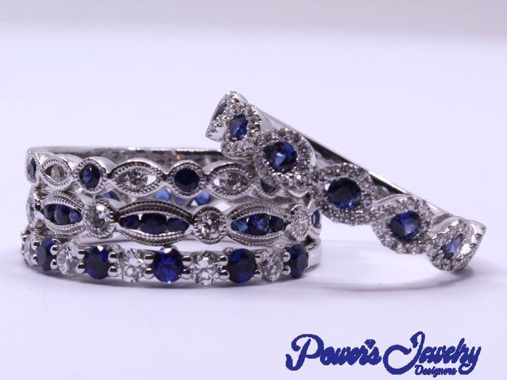 Tmx Sapphire Birthstone Pic Copy 51 338281 1571849043 Milwaukee, WI wedding jewelry
