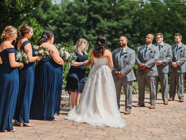 Tmx Berrow Wedding 233 51 1968281 161410972350003 Winchester, KY wedding photography