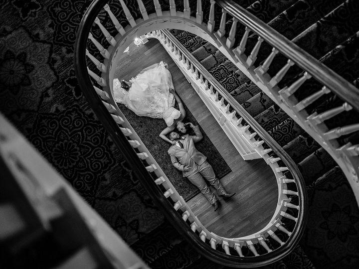 Tmx Berrow Wedding 328 51 1968281 161410975693749 Winchester, KY wedding photography