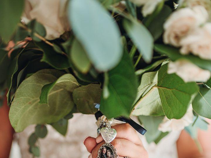 Tmx Berrow Wedding 341 51 1968281 161410985626150 Winchester, KY wedding photography