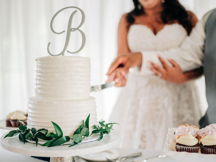 Tmx Berrow Wedding 466 51 1968281 161410971062852 Winchester, KY wedding photography