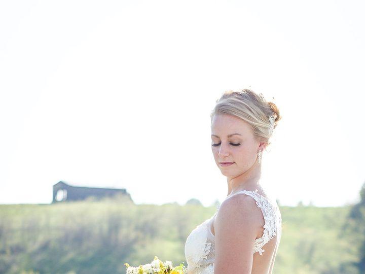 Tmx Figgins Wedding 6 Figgins Wedding 0006 51 1968281 158839066267002 Winchester, KY wedding photography
