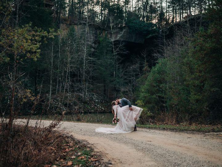 Tmx Goodwin Wedding 258 51 1968281 161388970977238 Winchester, KY wedding photography