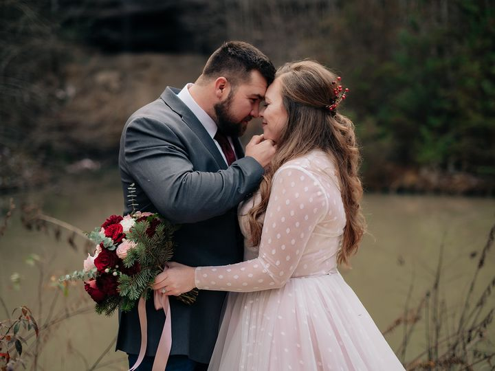 Tmx Goodwin Wedding 473 51 1968281 161388970554974 Winchester, KY wedding photography
