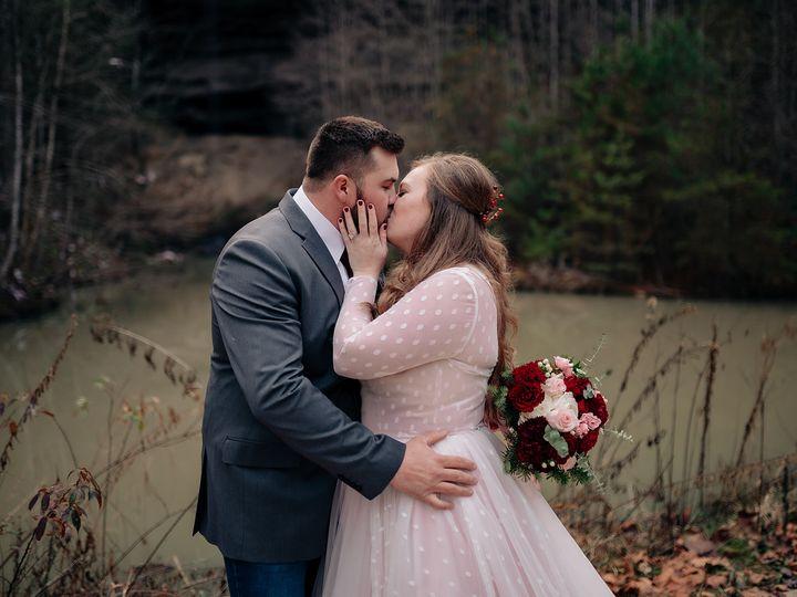 Tmx Goodwin Wedding 480 51 1968281 161388971122663 Winchester, KY wedding photography