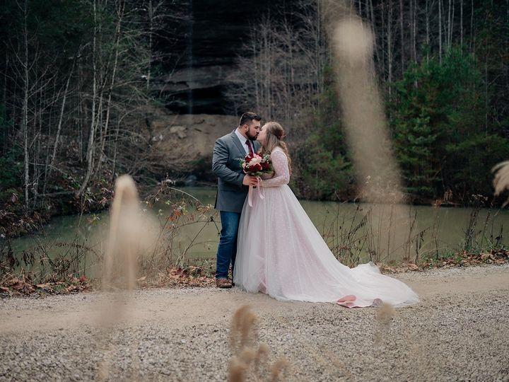 Tmx Goodwin Wedding 490 51 1968281 161388971057360 Winchester, KY wedding photography