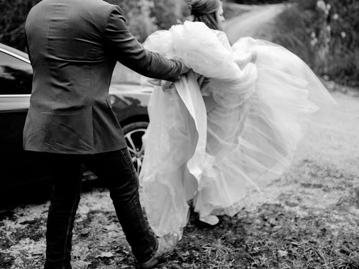 Tmx Goodwin Wedding 495 51 1968281 161388971191429 Winchester, KY wedding photography