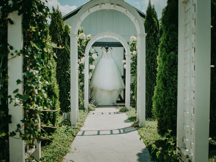 Tmx Hildebrant1 12 Websize 51 1968281 158839066323559 Winchester, KY wedding photography