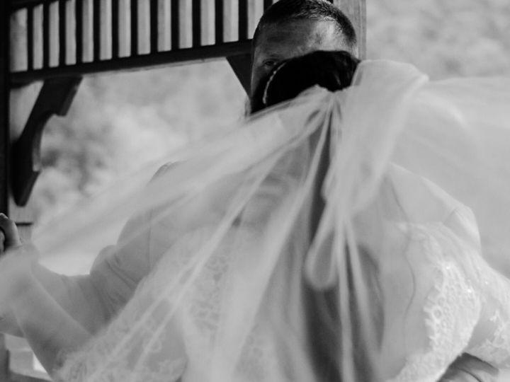 Tmx Img 3294 51 1968281 158839066410436 Winchester, KY wedding photography