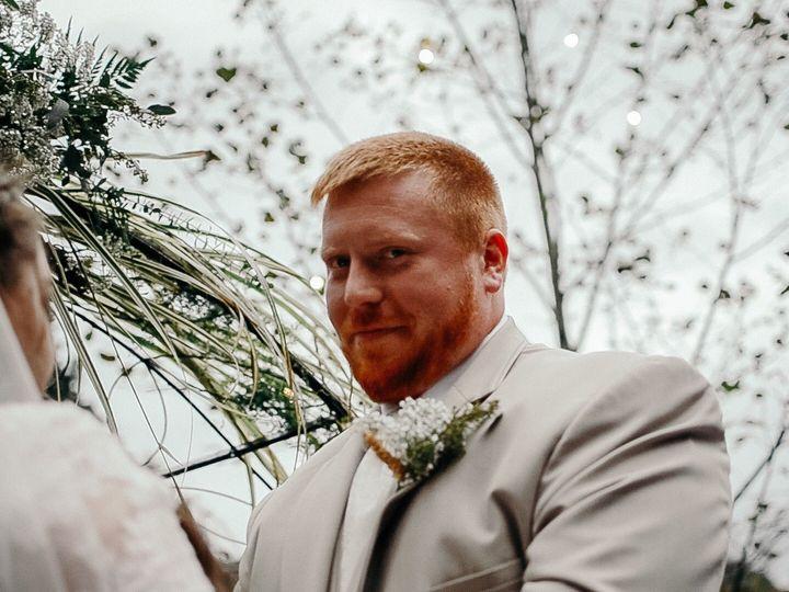 Tmx Img 3297 51 1968281 158839067247206 Winchester, KY wedding photography