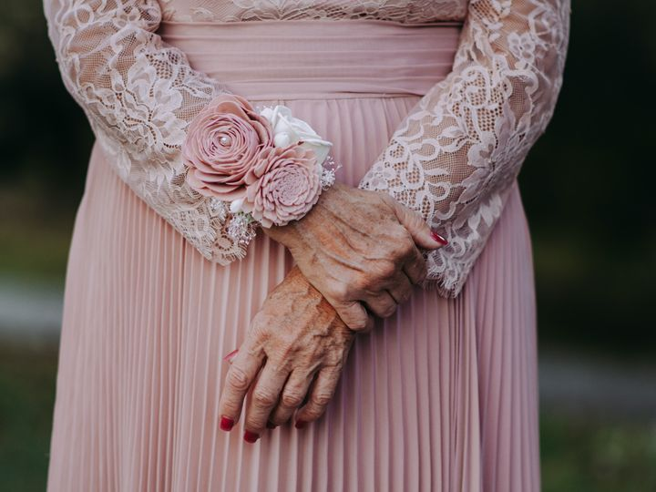 Tmx Img 4875 51 1968281 158839066578373 Winchester, KY wedding photography