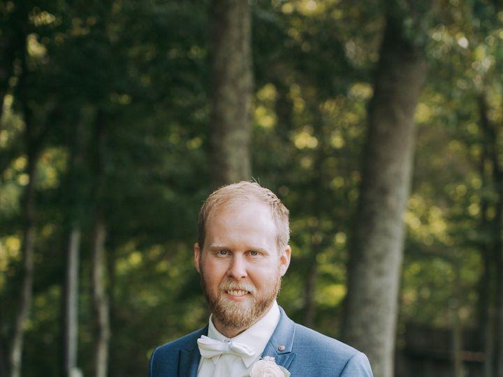 Tmx Img 4887 51 1968281 158839067661501 Winchester, KY wedding photography