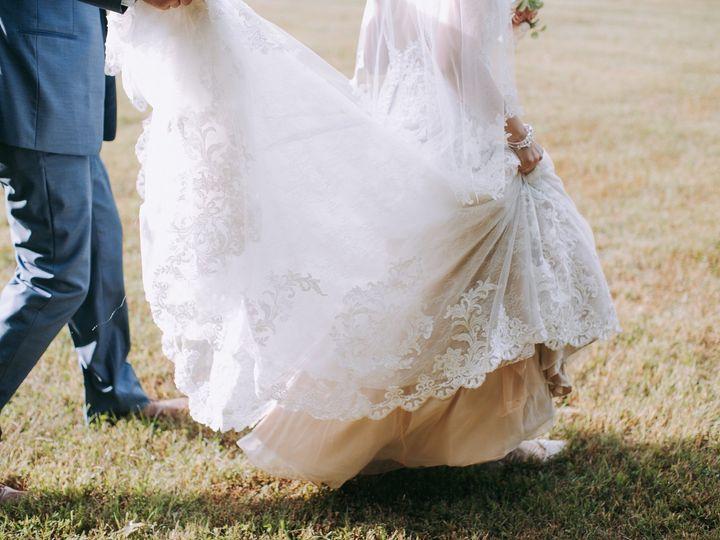 Tmx Img 4888 51 1968281 158839068367122 Winchester, KY wedding photography