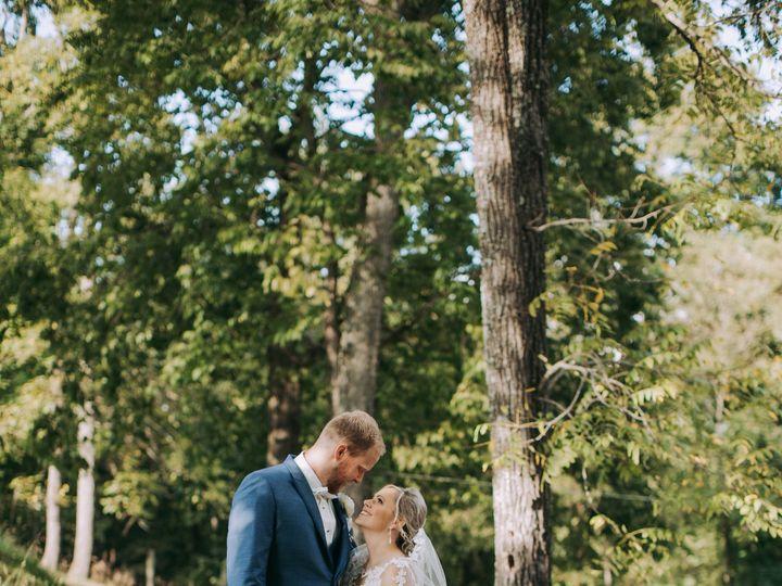 Tmx Img 4890 51 1968281 158839068068637 Winchester, KY wedding photography
