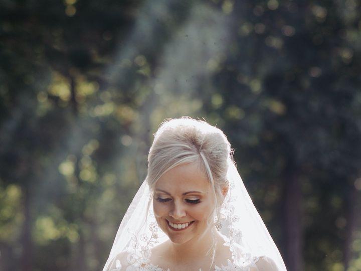 Tmx Img 4907 51 1968281 158839068531955 Winchester, KY wedding photography