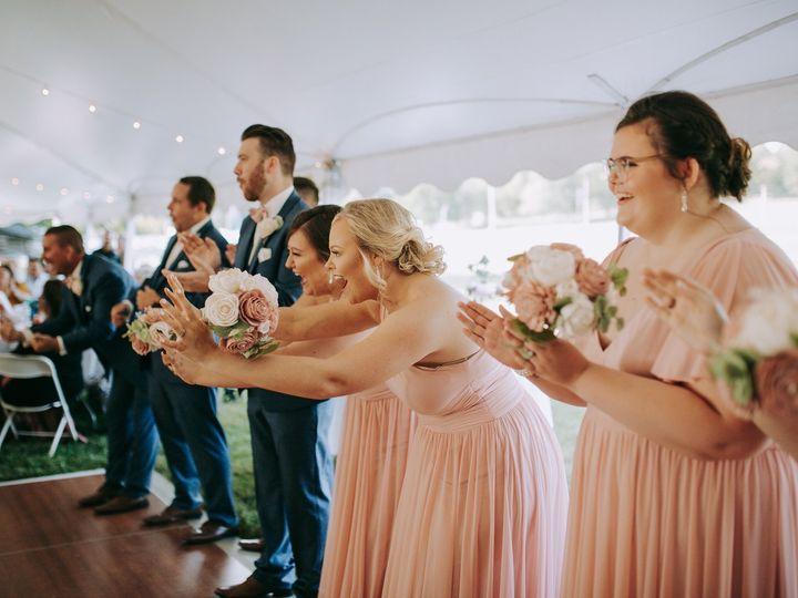 Tmx Img 4908 51 1968281 158839068028517 Winchester, KY wedding photography