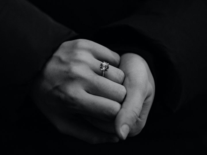Tmx Img 5310 51 1968281 158839067747346 Winchester, KY wedding photography