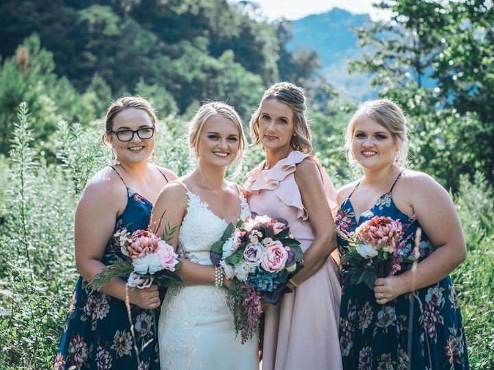Tmx Img 5705 51 1968281 158839067993363 Winchester, KY wedding photography